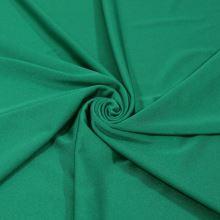 Plavkovina paví zeleň, š.150