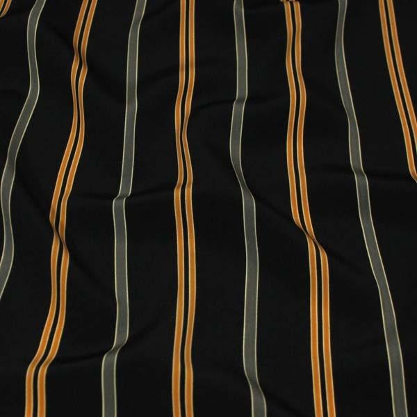 Šatovka černá 9642a5d70df