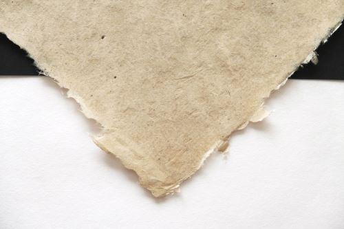 Japonský ručný papier Niraj 2, 50x70cm