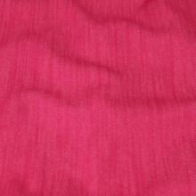 Denim ružový N3977, 270g/m, š.145