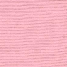 Náplet 90x16cm, 430g/m2 - svetlo ružový