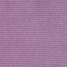 Náplet  90x16cm, 430g/m2 - světle fialový