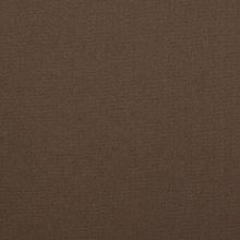 Rongo, kostýmovka hnedá š.145