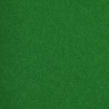 Filc / plsť zelený, š.150