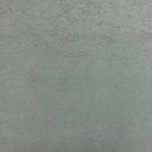 Dekorační látka VENTO 50, šedá, š.150