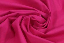 Bavlna růžová 16785, š.145