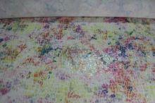 Flitry pastel, š.140