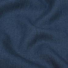 Ľan modrý 16768, 260g/m, š.140