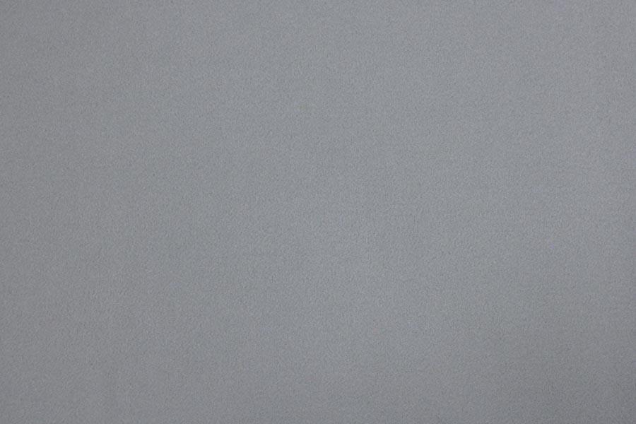 472656e54982 Flauš s kašmírem 16241 holubí šeď