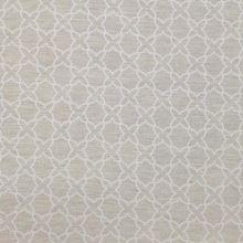 Dekorační látka NIGHT 008B, geometrický vzor, š.280