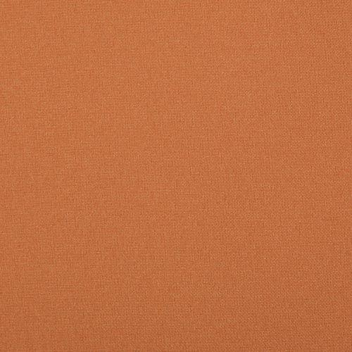 Rongo, kostýmovka oranžová š.145