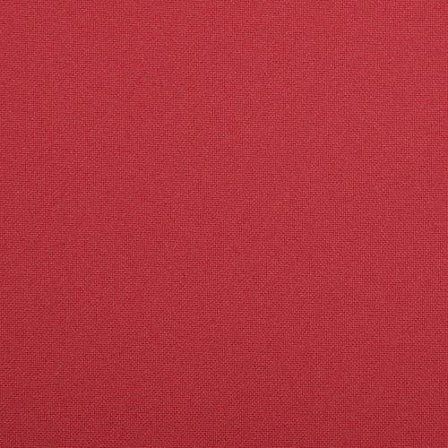 Rongo, kostýmovka ružovočervená š.145