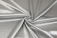 Satén šedý BW710, š.145