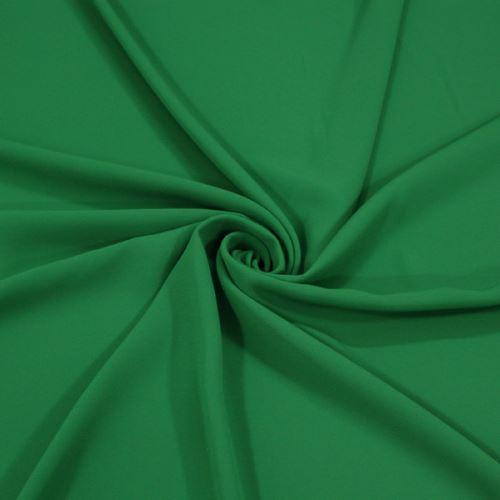 Šatovka zelená, š.145