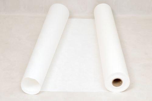 Japonský ruční papír CHAM-DAK 2, role š.94