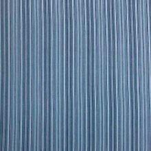 Košilovina 06368, modrý pruh, š.130