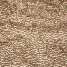 Umelá kožušina béžový Persian, š.150