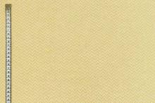 Košeľovina 06439 béžová, cik CAG, š.140