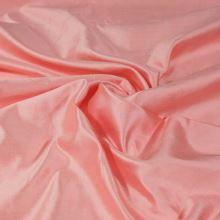Hedvábí růžové, š.135