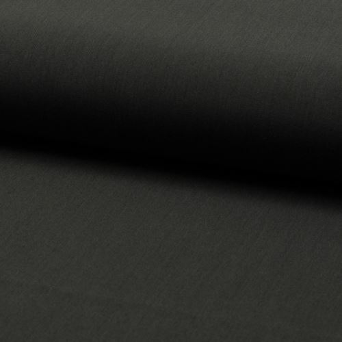 Kostýmovka WATERFALL šedá 168, 200g/m, š.145