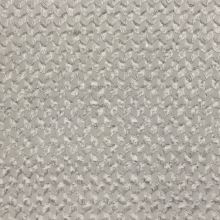 Šifón 07857 šedý vzorovaný, š.145