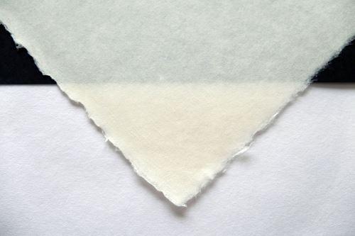 Japonský ruční papír OISHI, 64x95cm