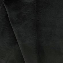 Menčester 13344 čierny, š.150
