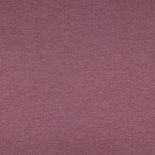 Úplet 12243, růžový hránek š.115