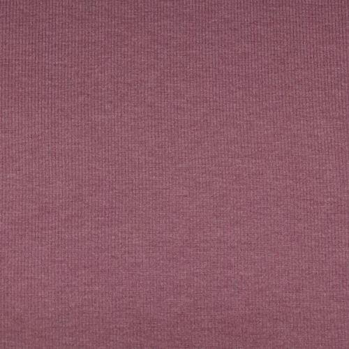 Úplet 12243, ružový hránek š.115