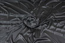 Podšívka elastická tmavo šedá IB117, š.150