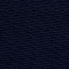 Náplet 90x16cm, 430g/m2 - tmavě modrý