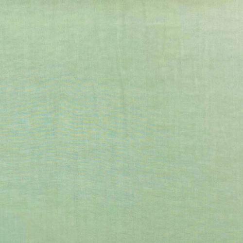 Šatovka 05316, světle zelená š.145