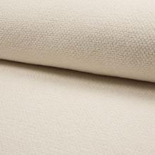 Bavlnené froté BEBE krémové, 390g/m, š.135