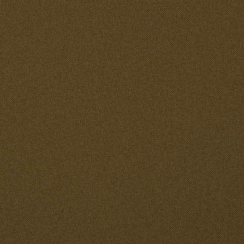 Rongo, kostýmovka tabaková š.145
