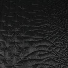 Prošev černý G0048, š.145