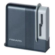 Ostřič nůžek Fiskars Clip-Sharp 9600D