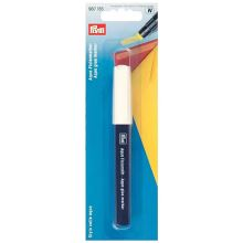 Aqua značkovač Prym, lepidlo v ceruzke
