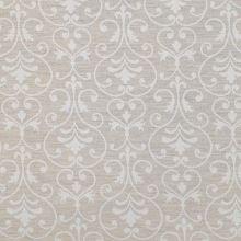 Dekoračná látka NIGHT 006B, ornamenty, š.280