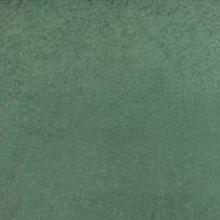 Dekorační látka VENTO 10, lahvově zelená, š.150