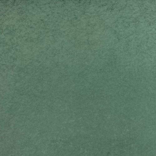 Dekoračná látka VENTO 10, fľaškovo zelená, š.150