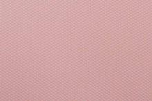 Bavlna světle růžová piké, š.145