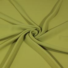 Šatovka žlutozelená, š.145