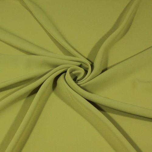 Šatovka žltozelená, š.145