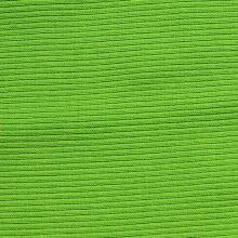 Náplet  90x16cm, 430g/m2 - zelený