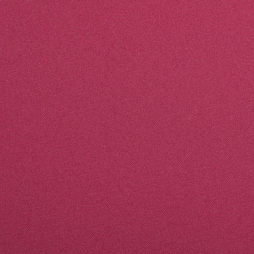 Rongo, kostýmovka ružová š.145