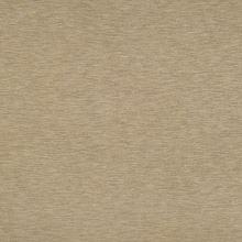 Úplet melírovaný béžový, š.160