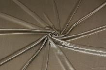 Podšívka elastická latté IB79, š.150