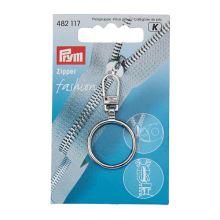 Taháček na zip Prym 482117
