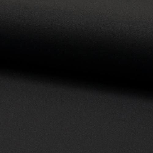 Úplet NYLON PUNTO 16415, tmavě šedý, š.150