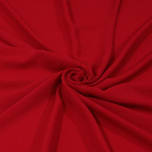Šatovka červená, š.145